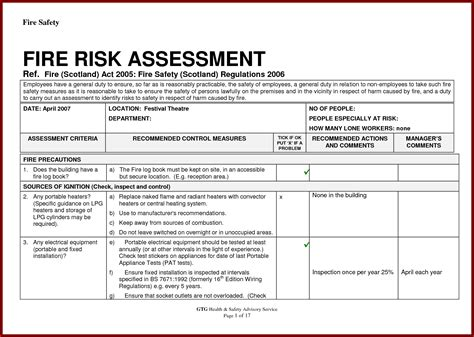 threat analysis report template unique workplace assessment template gift documentation