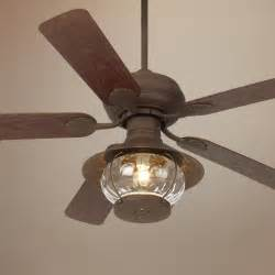 outdoor ceiling fans with lights simple outdoor