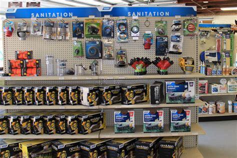 boat supplies alameda ca rv supplies the fairpark rv