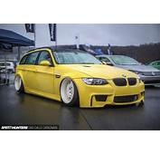 The Machine BMW Must Give Us  Speedhunters