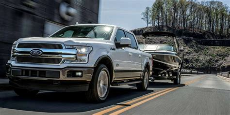 2018 ford f150 specs 5 0 2018 ford f 150 5 0l regular cab xlt chrome pack car 2018 ford f 150 car price engine