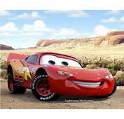 Ba&250 Da Web Desenhos Dos Carros Cole&231&227o Cars Disney Para