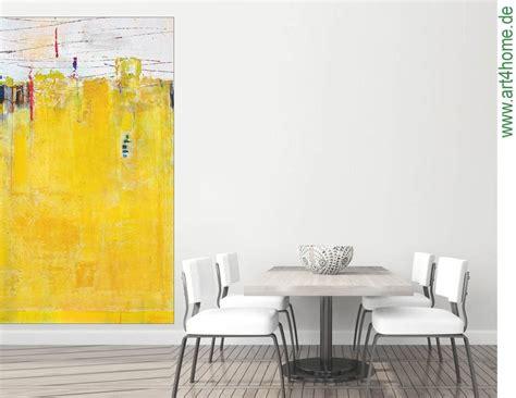 moderne kunstwerke gem 228 lde aus der galerie berlin echte junge kunst kaufen