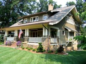 Craftsman Bungalow Pin By Find Carolina Homes Real Estate On Historic
