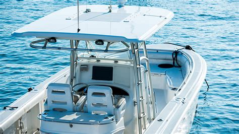 boat insurance wilmington nc boat insurance watercraft coverage able auto cycle