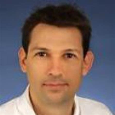 oralchirurgie freiburg dr andreas geist fachzahnarzt f 252 r oralchirurgie