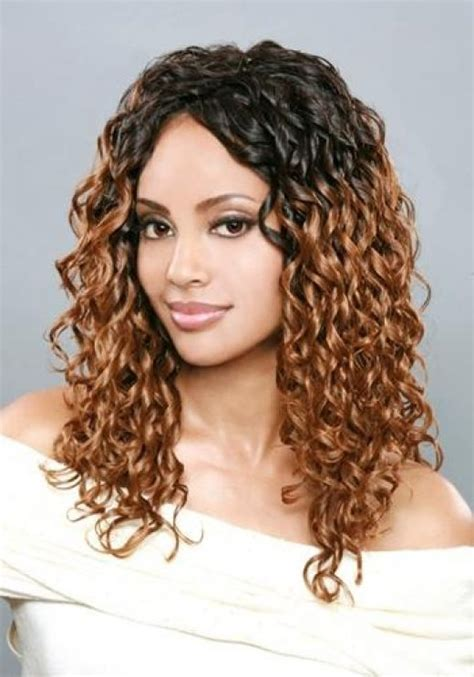 tight curls hairstyles beautiful tight curly hairstyles for womens fave hairstyles
