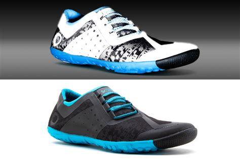 best looking sports shoes the 25 best running shoes of 2013 the active times