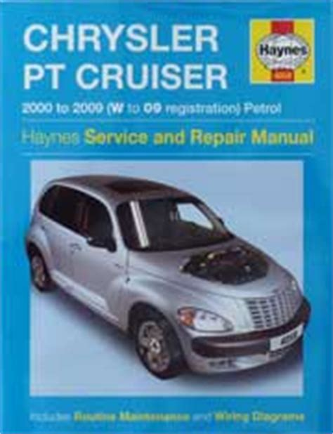 Pt Cruiser Replacement Lights And Bulbs Etc