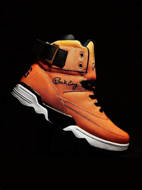 ewing athletics shoes 73 best images about sneakers ewing athletics on