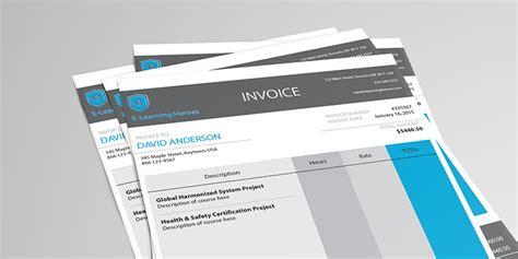 download creative invoice designs rabitah net