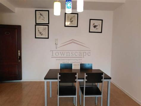 Apartment Cleaning For Hire Bright Clean Apartment For Rent In Xujiahui Apartments