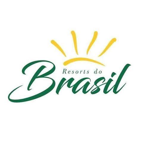 resorts  nordeste brasil home facebook