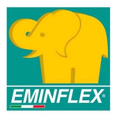 materasso eminflex eminflex le offerte di materassi e reti per il tuo