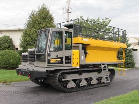 epic for sale track mounted epic hydroseeder for sale custom carriers