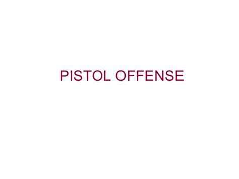 chris aults nevada pistol offense