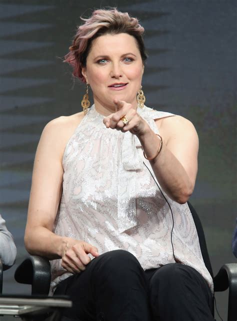 lucy lawless music lucy lawless photos photos 2016 summer tca tour day 6