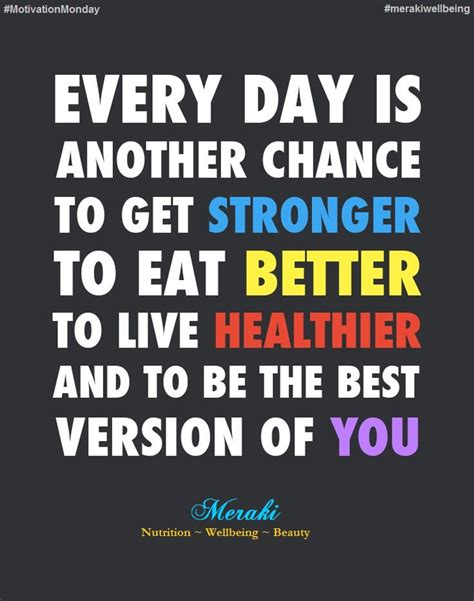 live your 14 days to the best you books be the best version of you today who says healthy food