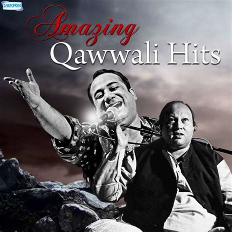 10 Amazing Johnny Songs by Dayar E Ishq Mein Mp3 Song Amazing Qawwali Hits