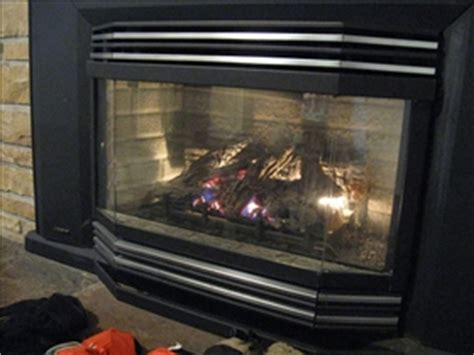 electric fireplace vs gas fireplace electric fireplace vs gas fireplace recomparison