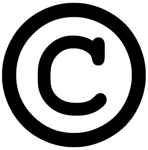 image copyright logo copyright 169 signe copyright