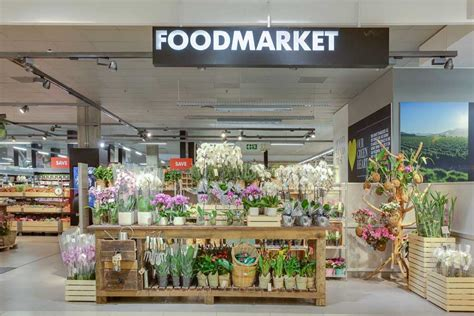 woolworths opening hours new years day woolworths new years day trading hours qld and with it gci