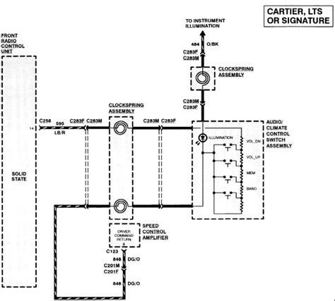 peterbilt 388 wiring diagram fuel sender wiring diagrams image free gmaili net peterbilt 388 wiring diagram kenworth w900 wiring diagram elsavadorla