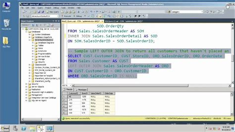 Select The Statement That Correctly Describes How Light Travels by 02 Querying Microsoft Sql Server 2012 Advanced Select
