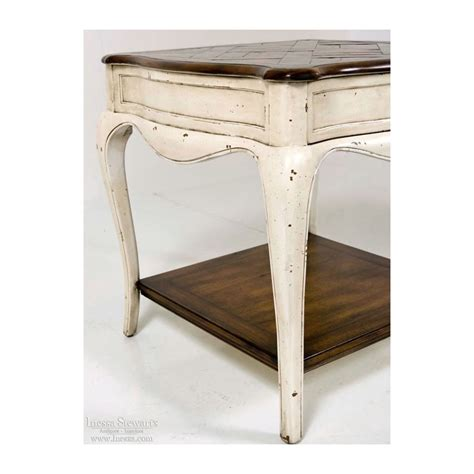 cheap accent tables for living room cheap end tables for living room 28 images cheap end