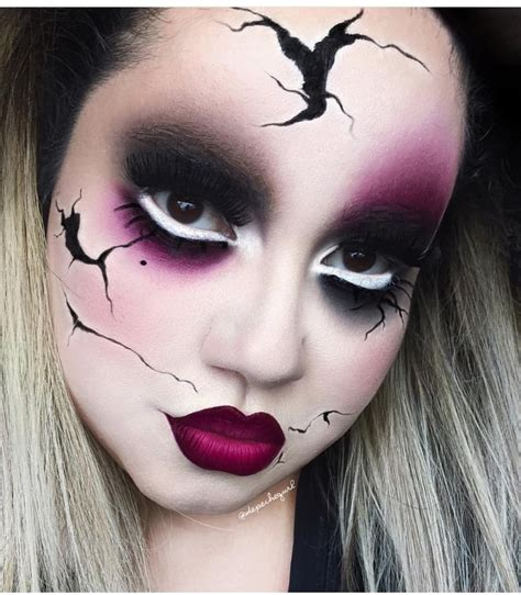 tattoo fixers fiona 1000 ideas about broken makeup on pinterest fix broken