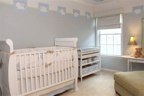 nice baby nursery room ideas    babies