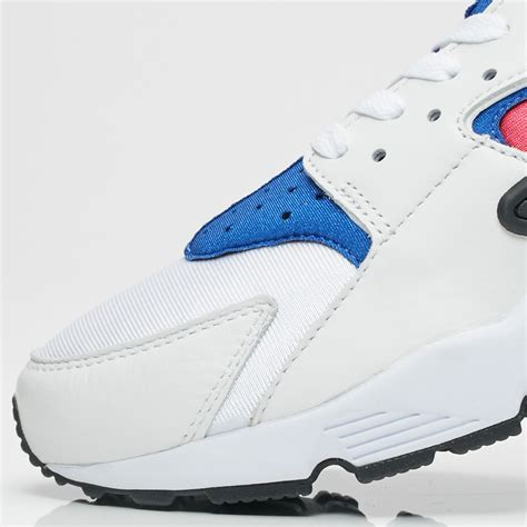 Nike 6 0 Nike Air Original nike air huarache og 1991 colorway ah8049 100