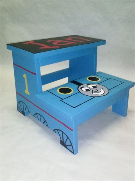 Childrens Step Stools by Discover And Save Creative Ideas