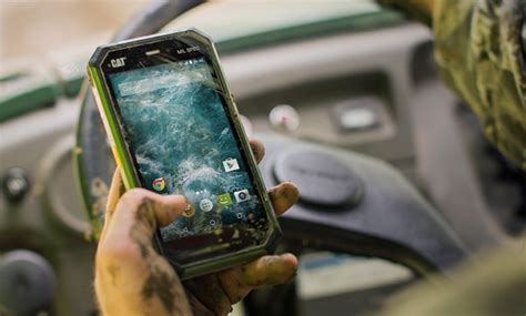 best rugged phone the five best rugged phones you can buy in 2017 digital