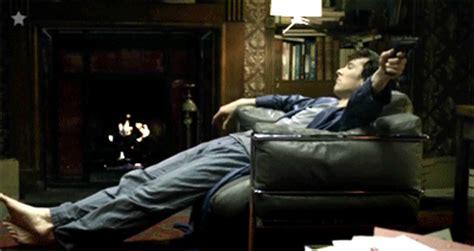 Bbc Sherlock Kink Meme - bbc sherlock fic chatroulette pt 1 fangasm