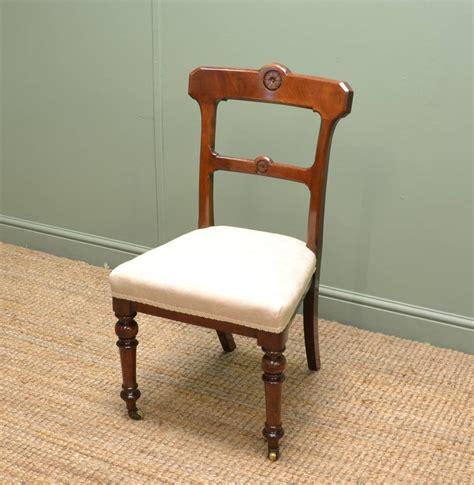 avenue six furniture for modern furnishing homesfeed