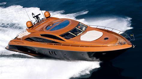 motorboot chartern kroatien motorboote charter kroatien