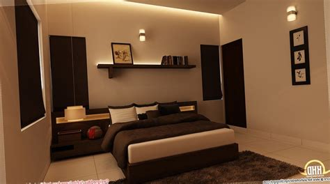 pin vishnulal bed room beautiful houses interior bedroom decor bedroom house