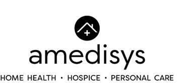 amedisys home health care amedisys inc