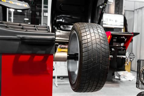 tire balancing for cars what you need to about tire balancing cookeville