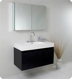 bathroom cabinet with bathroom vanities buy bathroom vanity furniture