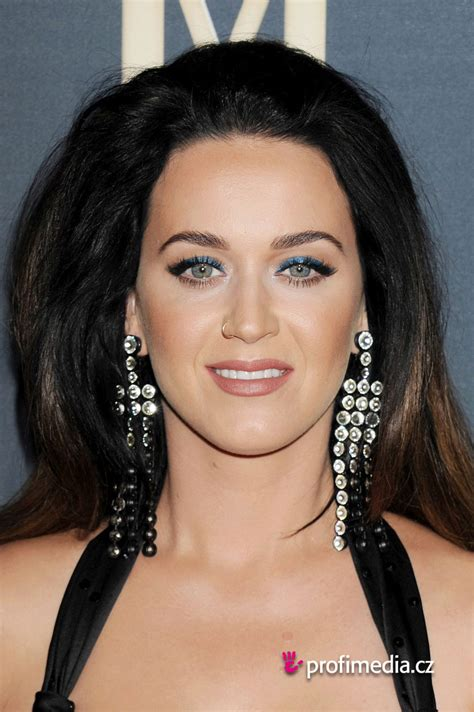 Katy Perry Hairstyles by Katy Perry Hairstyle Easyhairstyler