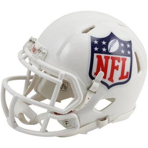design a riddell helmet 26 best nfl helmets images on pinterest football helmets