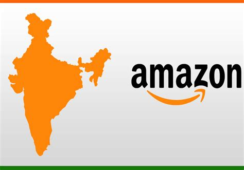 amazon indo amazon invests 5b in india pymnts com