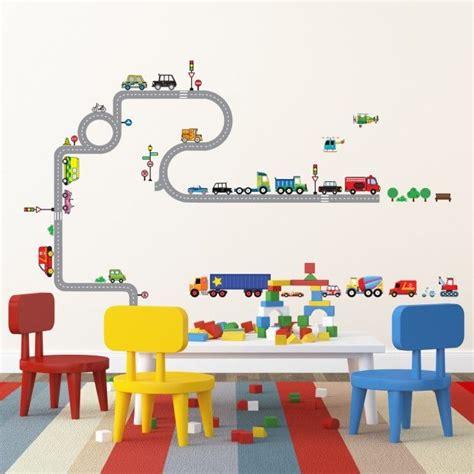 Kinderzimmer Junge Le by Kinderzimmer Junge S 252 223 E Idee Wandgestaltung Mats