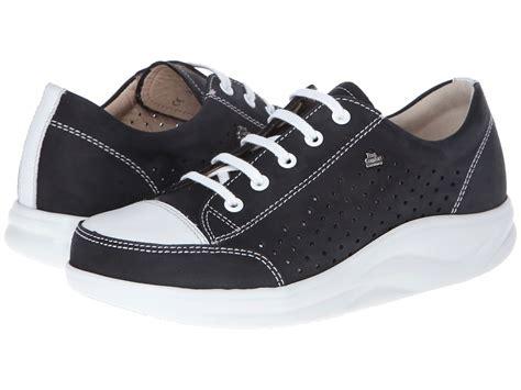 fin comfort finn comfort women s shoes