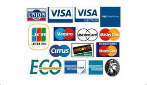 what do credit card companies charge businesses credit card companies free instant credit reports us