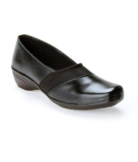 flat formal shoes for catbird black flat formal shoes price in india buy
