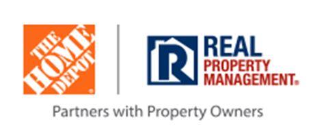 Property Management Companies Virginia Real Property Management Va Peninsula Williamsburg Va