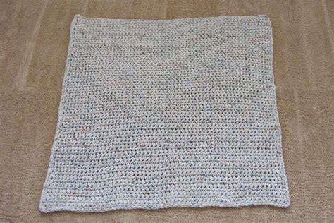 simple pattern for crochet baby blanket single crochet baby blanket pattern gretchkal s yarny